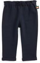 Gucci Infant Girl's Jogging Pants