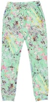 Patrizia Pepe Casual pants - Item 13078657