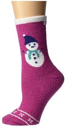 Karen Neuburger Holiday Novelty Socks