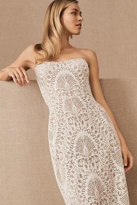 By Watters Marzia Dress