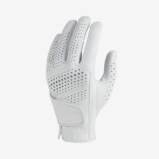 Nike Women's Golf Glove Tour Classic II (Left Regular)