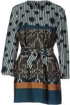 Manila Grace Overcoats - Item 41685694
