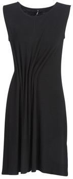 Smash Wear JANE women's Dress in Black