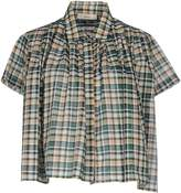 Suoli Shirts - Item 38504779