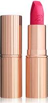 Charlotte Tilbury Hot Lips Lipstick, Electric Poppy
