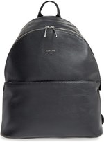 Matt & Nat 'July' Faux Leather Backpack