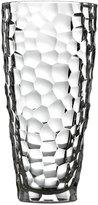 "Wedgwood Sequin Vase - 9"""