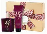 MOR Lust Rosa Noir Hand Cream And Perfume Gift Set