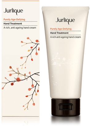 Jurlique Purely Age-Defying Hand Treatment (100ml)