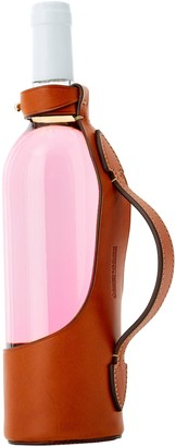 Dooney & Bourke Alto Wine Carrier