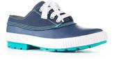 Cougar Dash Sneaker