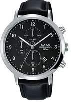 Lorus Men's Watch RM315EX9