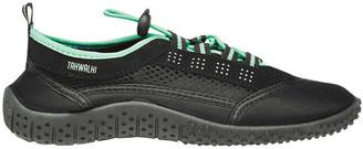 Tahwalhi Aqua Shoe