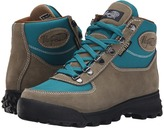 Vasque Skywalk GTX Women's Boots