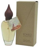 Romeo Gigli By For Women. Eau De Parfum Spray 1 Ounces by