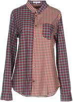 Carven Shirts - Item 38660596