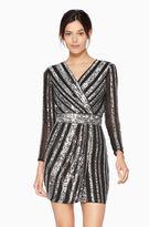 Parker Kelsey Dress