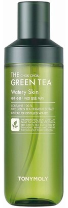 Tony Moly The Chok Chok Green Tea Watery Skin