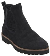 Earthies Women's Madrid Chelsea Boot
