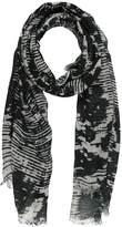 Gallieni Oblong scarves - Item 46529405