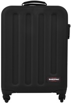 Eastpak Tranzshell S Suitcase Black