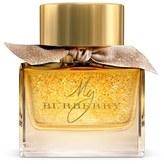 Burberry My Festive Edition Eau De Parfum (Limited Edition)
