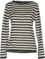 European Culture Sweaters - Item 39774828