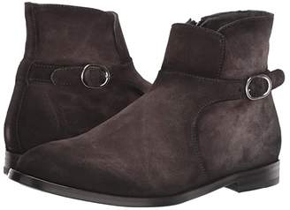 To Boot Mila (Black) Women's Boots