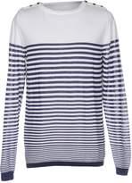 Ermanno Scervino Sweaters - Item 39746292