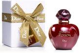 Christian Dior Hypnotic Poison Couture Wrap Eau de Toilette Spray, 1.7 oz