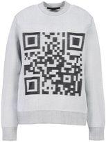 Alexander Wang Sweatshirts - Item 37978175