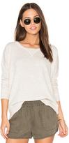 Soft Joie Shawna Sweater