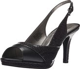Anne Klein Bandolino Women's Sagecrest Dress Pump