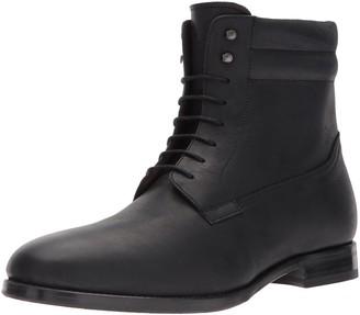 Bacco Bucci Men's Cesc Mid Calf Boot