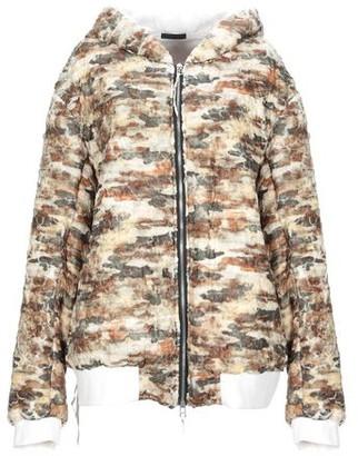 Kmrii Jacket