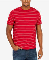 Nautica Men's Striped T-Shirt