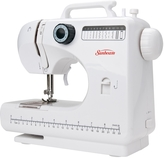 Sunbeam Compact Sewing Machine
