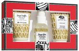 Origins Go Ginger Bodycare Gift Set