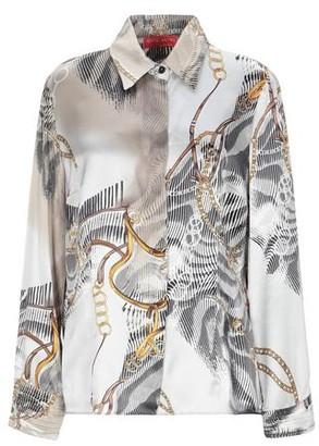 Krizia PER TE by Shirt