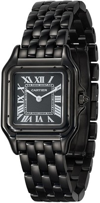 Cartier Panthere 27mm