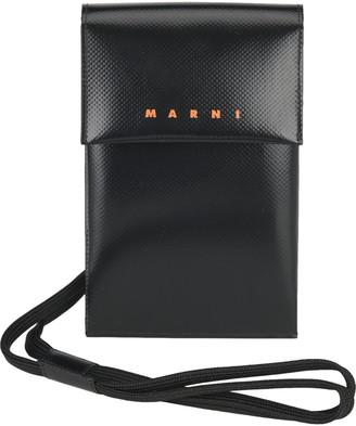 Marni Logo Phone Case