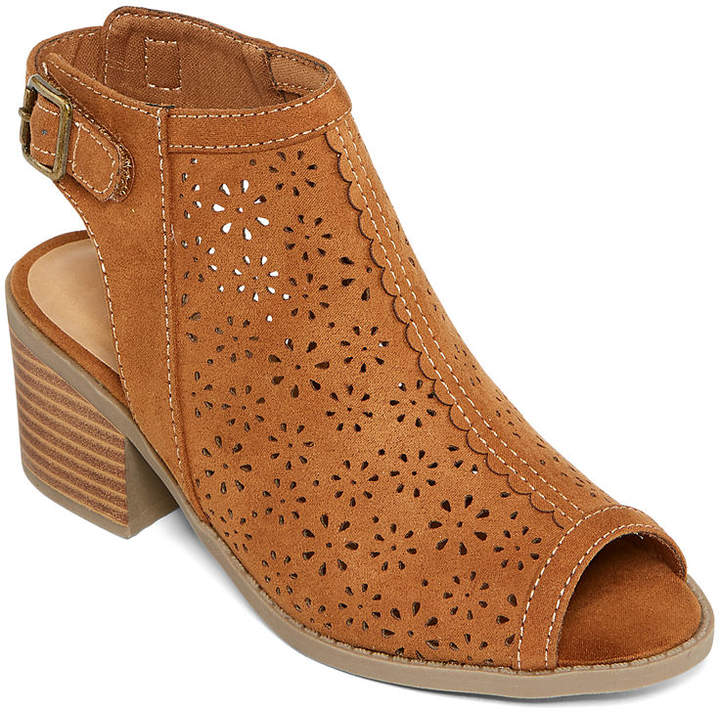28444d0d7f85 Arizona Girls  Shoes - ShopStyle