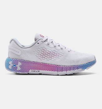 Under Armour Women's UA HOVR Machina 2 Colorshift Running Shoes