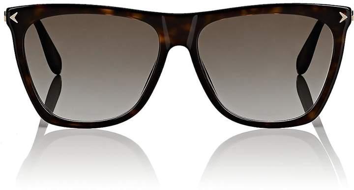 Givenchy Women's GV7096S Sunglasses