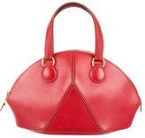 Hermes Vintage Handle Bag