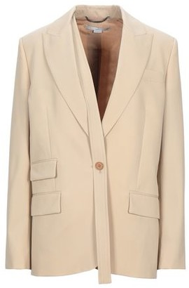 Stella McCartney Suit jacket