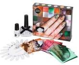 Ciaté 'Very Colourfoil Manicure - Wonderland' Set