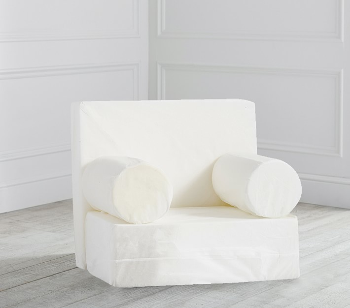 Pottery Barn Kids Anywhere Chair Insert Only
