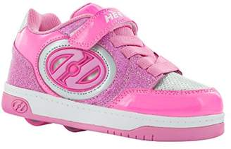 Heelys Girls' Plus X2 Lighted
