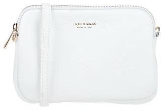 Laura Di Maggio Cross-body bag
